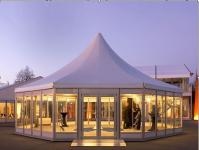 High Quality Wedding Tents at Low Price Buy Now