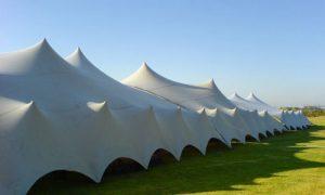 Bedouin Tents Manufacturers