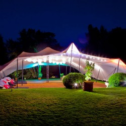 High Quality Stretch Tents at Low Price Buy Now