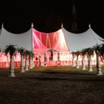 Wedding Tents Sale in South Africa