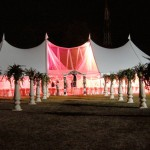 Party Tents Sale in South Africa