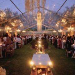 Frame Tents Manufacturer for Sale
