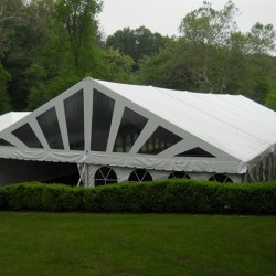 Aluminium Tents Sale in South Africa