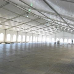 High Quality Frame Tents at Low Price Buy Now