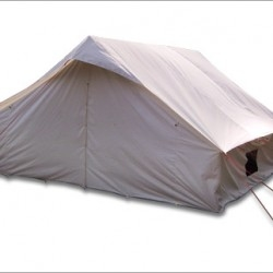Canvas Tents Sale in South Africa