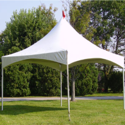 High Quality Pagoda Tents at Low Price Buy Now