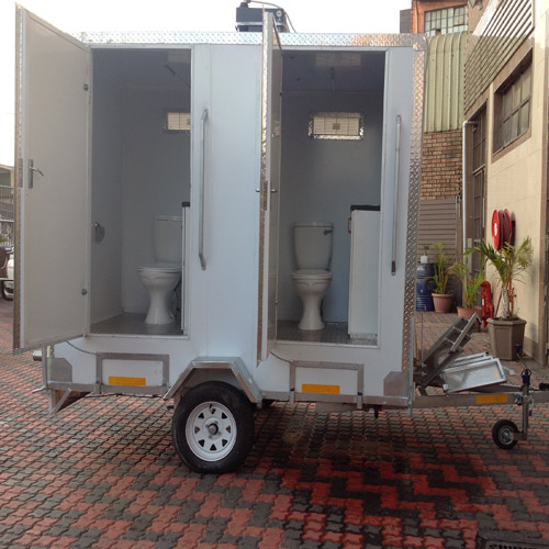 portable toilets for sale buy portable toilets in south. Black Bedroom Furniture Sets. Home Design Ideas