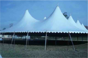 Alpine Tents Manufacturer for Sale