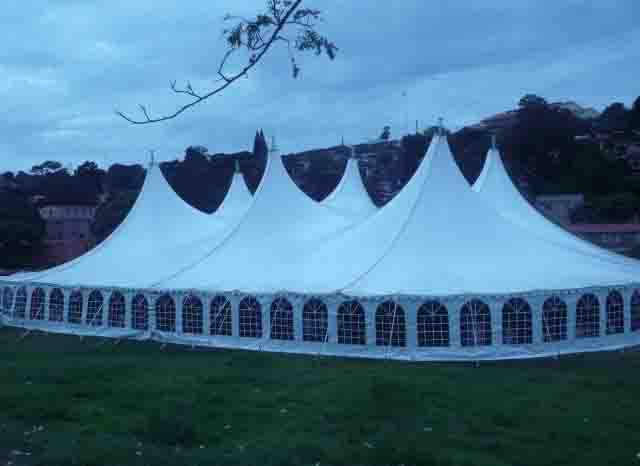 Alpine Tents at Low Price