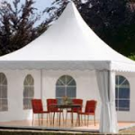 Event Tents Sale in South Africa