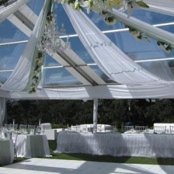 Party & Wedding Tents