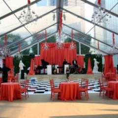 Party & Wedding Tents for Sale