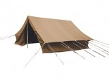 Top Canvas Tents Manufacturers