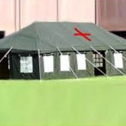 Top Disaster Tents Manufacturers