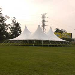 Buy Luxury Tents at Best Price