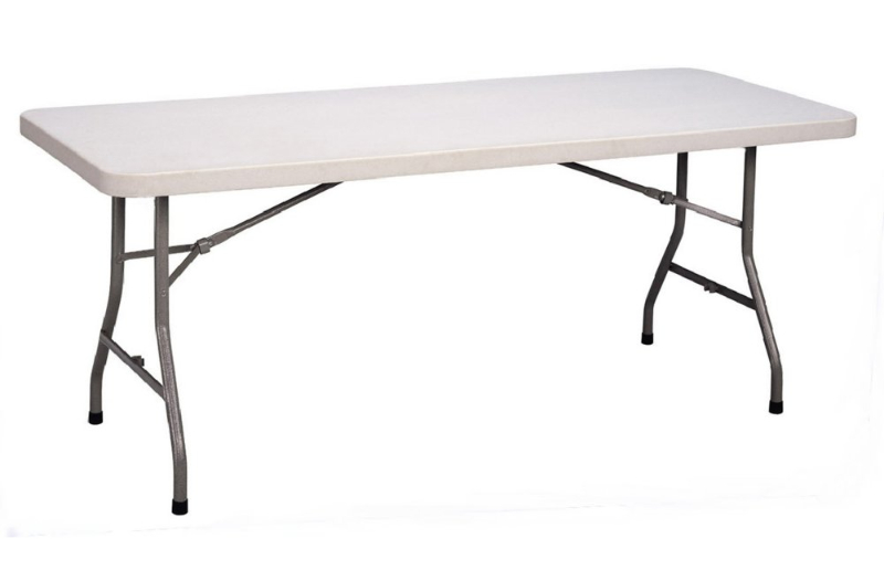 Plastic Table Manufacturers