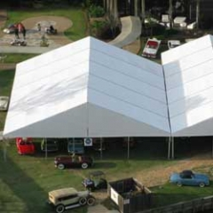 Large Tents Manufacturers