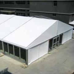 Big Tents Manufacturers