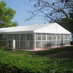 Top Tents Manufacturers