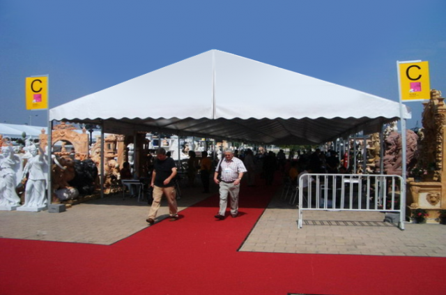 Events Tents for Sale