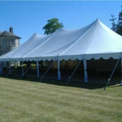 Big Tents for Sale