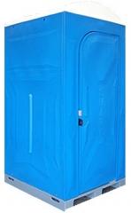 Portable Toilets Manufacturers