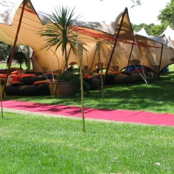 Big Stretch Tents Manufacturers